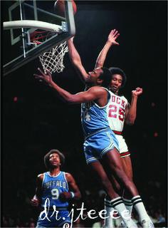 Pro Basketball, Old Skool, Chicago Bulls, Buffalo, School, Vintage, Vintage Comics, Water Buffalo