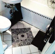 Die 95 besten Bilder von Fliesenaufkleber für Bad und Küche ...