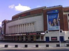 The Hammersmith Apollo tickets are made easily available through Ticket Releases.