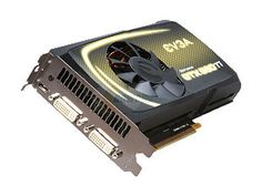 EVGA 01G-P3-1561-AR GeForce GTX 560