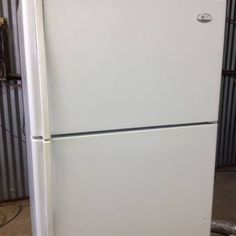 #diy refrigerator repair guide