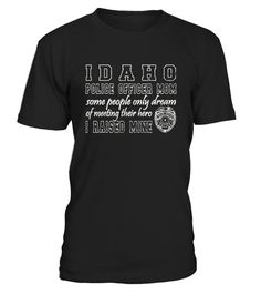 # Idaho Police Mom T Shirt Proud Police Mom Gifts .  HOW TO ORDER:1. Select the style and color you want:2. Click Reserve it now3. Select size and quantity4. Enter shipping and billing information5. Done! Simple as that!TIPS: Buy 2 or more to save shipping cost!Paypal | VISA | MASTERCARDIdaho Police Mom T Shirt Proud Police Mom Gifts t shirts ,Idaho Police Mom T Shirt Proud Police Mom Gifts tshirts ,funny Idaho Police Mom T Shirt Proud Police Mom Gifts t shirts,Idaho Police Mom T Shirt Proud…