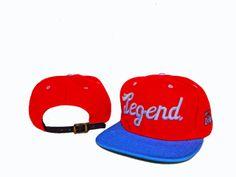 Pink Dolphin Snapback Hats (68) , cheap wholesale  $5.9 - www.hatsmalls.com