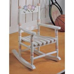 1000 images about Children Rocking Chairs on Pinterest