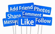 Are you & your girlfriends following us on Social Media? Don't forget to Like * Share * Follow 𝐈𝐆: @𝐠𝐢𝐫𝐥𝐳𝐠𝐞𝐭𝐚𝐰𝐚𝐲𝐬 𝐓𝐢𝐤𝐓𝐨𝐤: @𝐠𝐢𝐫𝐥𝐳𝐠𝐞𝐭𝐚𝐰𝐚𝐲𝐬 𝐅𝐁: @𝐬𝐦𝐢𝐭𝐡𝐥𝐮𝐱𝐮𝐫𝐲𝐞𝐬𝐜𝐚𝐩𝐞𝐬, @𝐠𝐢𝐫𝐥𝐳𝐠𝐞𝐭𝐚𝐰𝐚𝐲𝐬 Facebook Marketing, Marketing Digital, Online Marketing, Marketing Guru, Viral Marketing, Content Marketing, Media Marketing, Facebook Content, Facebook Pic