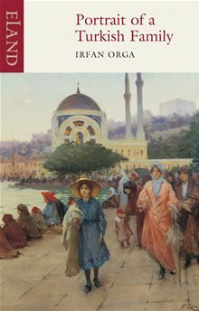 Portrait of a Turkish Family by Ates Orga and Irfan Orga. Get this eBook on #Kobo: http://www.kobobooks.com/ebook/Portrait-of-a-Turkish-Family/book-svk7OgIOkEqPu_zIURNpjg/page1.html #books