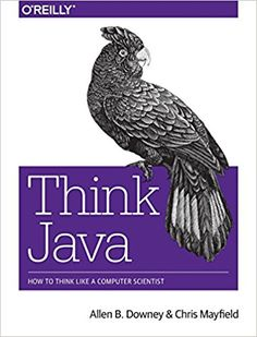 Computer Graphics For Java Programmers Pdf