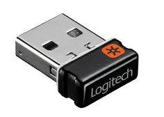 How to Pair Mouse or Keyboard with Logitech Unifying Receiver