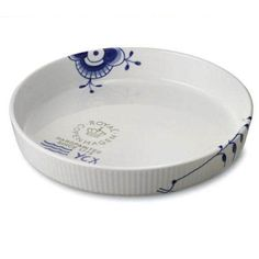 Blue Mega Oven ware round $175.... Available at www.Williams-Sonoma.com
