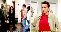 Friends Funny