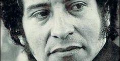 Detienen a los asesinos del chileno Víctor Jara | Diario Público