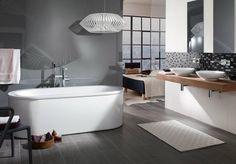 Villeroy & Boch Bathroom
