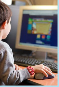 Digital play therapy refers to a set of therapeutic tools that use video games, the Internet, and other digital technologies