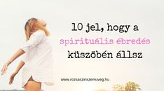 Health And Fitness Tips, Positive Thoughts, Reiki, Lose Weight, Mandala, Beauty, Makeup, Hair, Decor