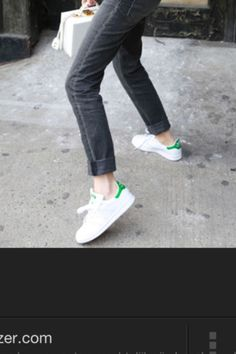 quality design bb8ee 48050 Stan Smith adidas!!