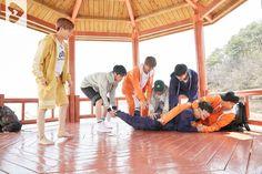 Chanwoo Ikon, Hanbin, Bobby, Yg Entertaiment, Jay Song, Ikon Debut, Ikon Kpop, Ikon Wallpaper, Always Smile