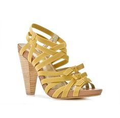 Shop Clearance: Starting at 50 percent off Going Fast! Shop Women's –DSW