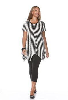 Finnwear / tunika 39 €, housut 18,50 €
