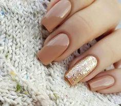 nail art designs 2016 For Fall…