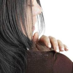 Effective Home Remedies For Dandruff - Natural Treatments & Cure For Dandruff | Search Home Remedy