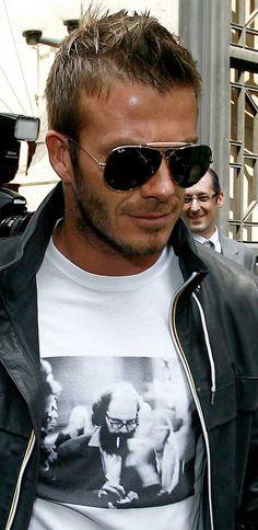 David Beckham ..?!   Soccer Stars Travel  multicityworldtravel.com cover  world over Hotel and Flight deals.guarantee the best price