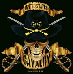 .my pin.. Calvary...
