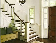 68 Trendy Ideas Front Entryway Stairs Entry Ways 68 Trendy Ideas Front Entryway. 68 Trendy Ideas Front Entryway Stairs Entry Ways 68 Trendy Ideas Front Entryway… 68 Trendy Idea Design Entrée, House Design, Interior Design, Interior Trim, Stair Design, Brown Interior, Interior Ideas, Wall Design, Design Ideas