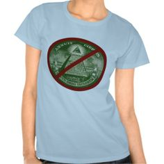==>>Big Save on          ANTI-ILLUMINATI T-shirt for women           ANTI-ILLUMINATI T-shirt for women Yes I can say you are on right site we just collected best shopping store that haveThis Deals          ANTI-ILLUMINATI T-shirt for women Here a great deal...Cleck See More >>> http://www.zazzle.com/anti_illuminati_t_shirt_for_women-235039805344623486?rf=238627982471231924&zbar=1&tc=terrest