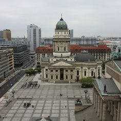 Traveling with Eric #Berlin #germany #allemagne #trip #voyage #tourism #travel #photography #picture http://eric.pignolo.fr (à Berlin, Allemagne)