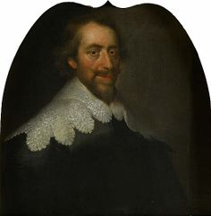 scottish portrait gallery | William Graham, 7th Earl of Menteith and 1st Earl of Airth, 1589 ...