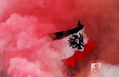 Eintracht Frankfurt - Bordeaux 19/09/2013
