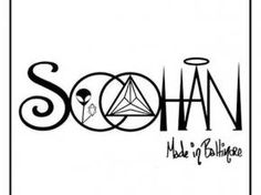 SOOHAN is a Super Heady Spiritual Gangster Made in Baltimore. EDM and Electronic Dance Music news on TheUntz.com.
