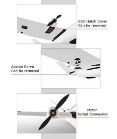 Believer 1960mm Wingspan EPO Portable Aerial Survey Aircraft RC Airplane KIT Rc Airplane Kits, Retro Toys, Building Toys, Holidays And Events, Fighter Jets, Believe, Aircraft, Rc Parts, Aviation