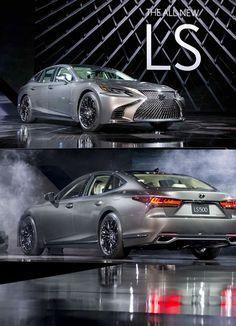25 Car Hunt Ideas Car Sedan Luxury Cars