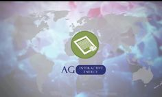 Interactive Energy AG: Known as one of the Best Oil Trading Companies http://bit.ly/2agLHm0