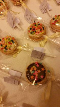 golosinas decoradas, galletitas decoradas, souvenirs, ideas, cumpleaños, dulces