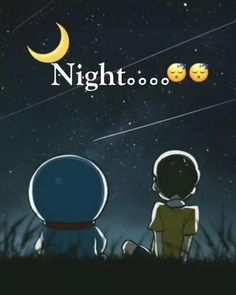 Best Love Songs, Best Love Lyrics, Love Songs Lyrics, Songs To Sing, Cute Love Songs, Beautiful Songs, Cute Cartoon Pictures, Cool Anime Pictures, Good Night Song