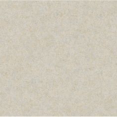 PSN106924 Grey Augusteen Texture Wallpaper - Passion by Patty Madden
