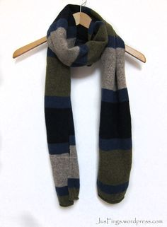GAP Wool Scarf $33 Wool Scarf, Plaid Scarf, Winter Wear, Color Blocking, Gap, Unisex, How To Wear, Stuff To Buy, Accessories