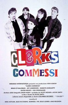 http://www.cineblog01.tv/clerks-commessi-bn-1994/