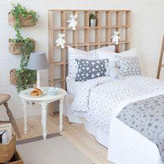ASSORTIMENT HOUSSE DE COUETTE ET TAIE D'OREILLER SKATEBOARD - Linge de Lit - Lit - SOLDES | Zara Home France