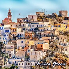The island of Karpathos is the second largest in the Dodecanese and is located between the islands of Rhodes and Crete.  https://ift.tt/2ITcitl  #Karpathos #Greece #Greekislands #Dodecanese #islands #holidays #travel #vacations #aroundgreece #visitgreece #Καρπαθος #Ελλαδα #ΕλληνικαΝησια #διακοπες #ταξιδια