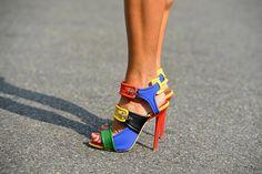 lego shoes #mfw