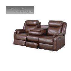 http://www.ebay.com/itm/181964511173?ssPageName=STRK:MESELX:IT&_trksid=p3984.m1555.l2649