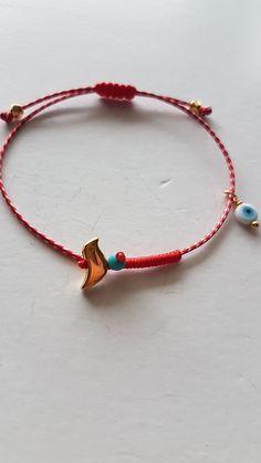Fabric Bracelets, Beaded Bracelets, Wood Necklace, Diy Accessories, Flower Art, Jewelery, Handmade Jewelry, Chokers, Womens Fashion