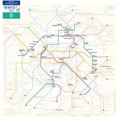 ratp.fr - Greater innovation