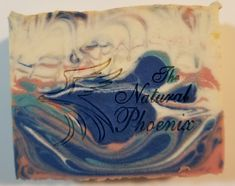 We offer handcrafted personal care products that are in harmony with nature and health. Baby Powder, Watercolor Tattoo, Fragrance, Perfume, Soaps, Nature, Hand Soaps, Naturaleza, Nature Illustration