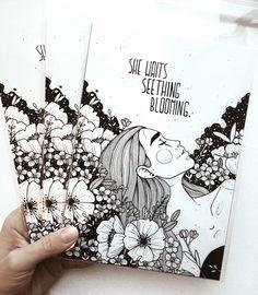 prints prints prints instagram: @dinasaurus.art