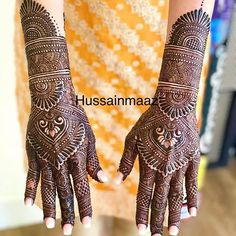Feel so good when you get back to work after a break #photooftheday #photo #photograph #photoshoot #henna #hennatattoo #tattoo #tattoos #tattooed #tattooartist #tattooedgirls #girlswithtattoos #girl #girls #girly #mehndi #bride #bridal #bridesmaid #wedding #weddingday #weddingphotography #weddinginspiration #weddingplanner #indianwedding #fashion #inspiration #indianweddinginspiration #bridalhenna #mehndidesign