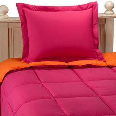 Resultado de imagem para pink & orange